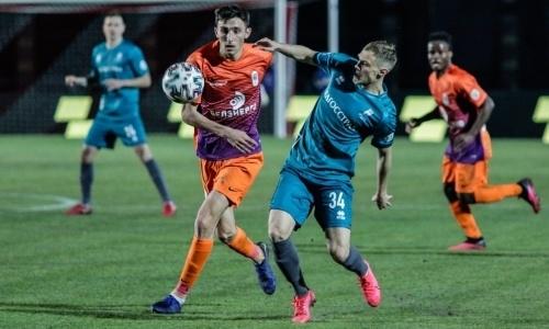 В Казахстане будут показывать матчи чемпионата Беларуси