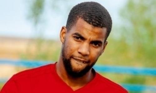 «Жизнь безжалостна, в футболе — еще хуже». Бывший бомбардир клуба КПЛ поделился откровениями