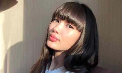 Казахстанская спортсменка стала еще привлекательнее. Ее оценили поклонники по всему миру
