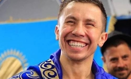 Предсказавший поражение Головкину экс-чемпион мира близок к завершению карьеры в 33 года