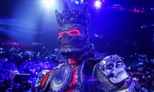 «Мне не нужна смерть на ринге». Фьюри высказался о возвращении Уайлдера после нокаута