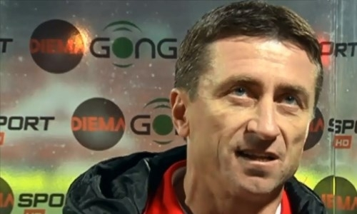 «Это не в моих силах». Иностранный тренер участника еврокубка из Казахстана — о проблемах клуба на карантине