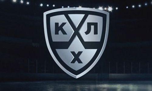 «Барыс» и еще четыре клуба. Кого рискует потерять КХЛ