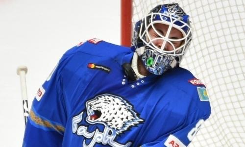 Страшный сон для казахстанских фанатов хоккея. «Барыс» останется без КХЛ — и вероятность этого крайне высока. Спасти его может только одно...