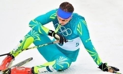Алексей Полторанин переливал кровь в день открытия Олимпиады. Раскрыты новые детали допингового скандала