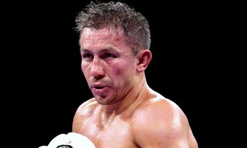 «Одно из самых шокирующих судейских решений в истории бокса». В Европе вспомнили известный бой Головкина