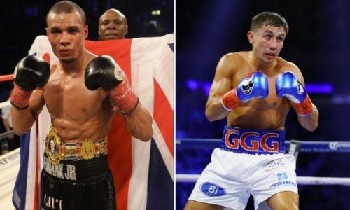 Чемпион WBA уверенно заявил, что побьет Головкина. Ранее он сбежал от боя с GGG