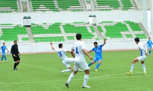 Соседи Казахстана по Центральной Азии возобновляют футбольный чемпионат