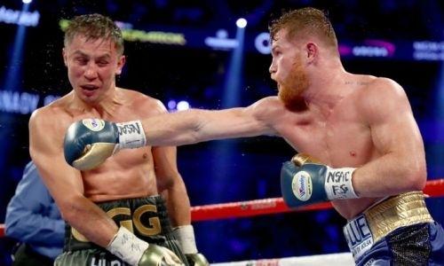 Промоутеры и менеджеры сообщили плохие новости для фанатов профессионального бокса