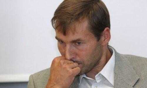 Замешанный в допинг-скандале с Полтораниным двукратный олимпийский чемпион получил уголовное обвинение