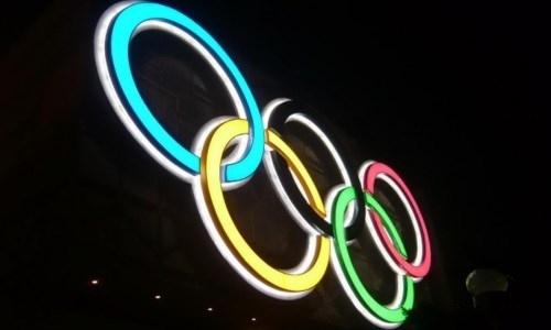 Озвучены планы казахстанских спортсменов по завоеванию лицензий на Олимпийские игры