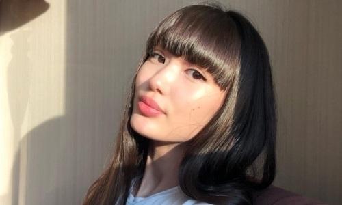 «Молчала об этом». Поклонники заметили странные изменения во внешности Сабины Алтынбековой