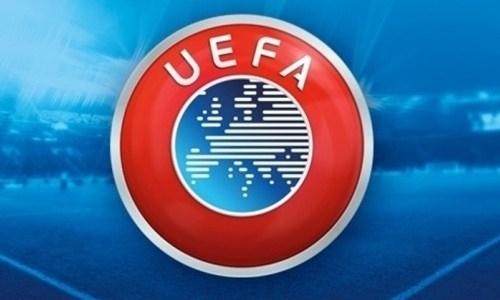 УЕФА выделит Казахстанской федерации футбола несколько миллионов евро