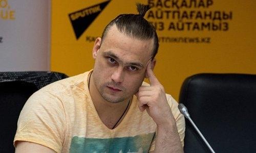 «Мне пора». Тяжелоатлет Илья Ильин сделал заявление о завершении карьеры и выбрал себе новое направление