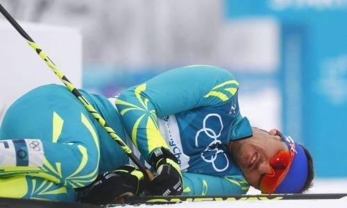 Полторанин использовал кодовое имя при кровяном допинге. Новые детали скандального дела