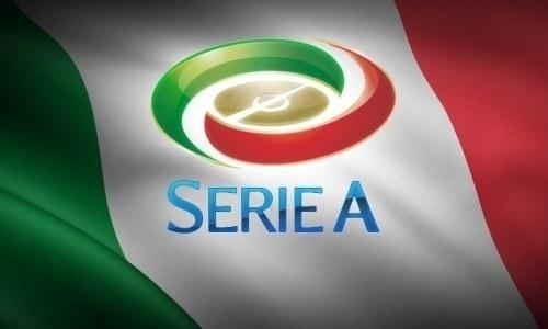 В итальянской Серии А следят за тремя юными футболистами из Казахстана. Названы имена