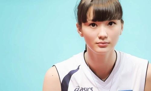 «Уделял внимание каждому ее движению». За рубежом отметили всплеск популярности спортсменки из Казахстана