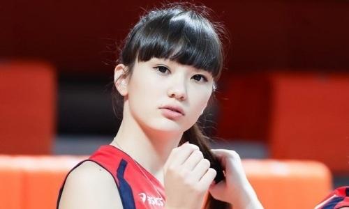 Феномен притягивающей зрителей на трибуны казахстанской спортсменки вспомнили за рубежом