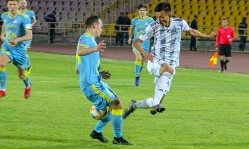 Новый налог для богатых в Казахстане. Мнения о запланированной реформе футболистов КПЛ