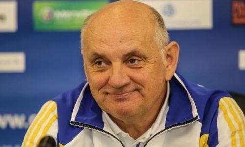 Работавший в КПЛ специалист официально стал главным тренером европейского клуба