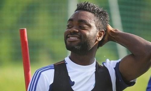 Бывшие игроки «Астаны» и «Шахтера» вошли в число лучших нигерийцев УПЛ