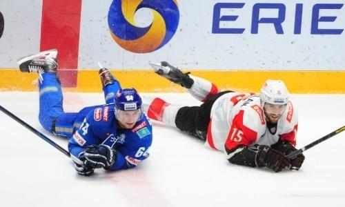 Обнародованы зарплаты игроков и тренера главного оппонента «Барыса» в КХЛ
