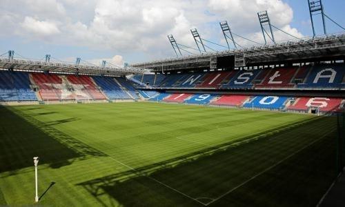 Польский клуб Георгия Жукова принял непростое решение