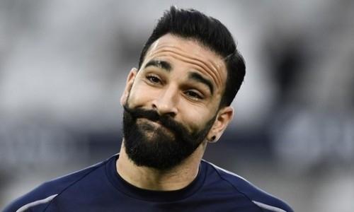 «Не выполнили своих обязательств». Чемпион мира недоволен клубом казахстанского футболиста