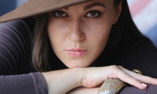 Чемпионка Казахстана объяснила, почему женщины отважнее мужчин