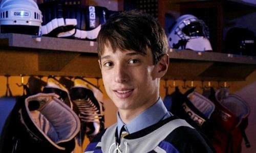 «Метла стреляет раз в год». Экс-хоккеист «Барыса» рассказал, как Михайлису попасть в НХЛ