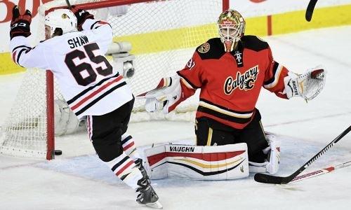 «Обижается и сетует». Раскрыты причины подписания «Барысом» хоккеиста с опытом игры в НХЛ