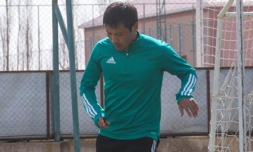 Докатились... От сборной Казахстана — до Первой лиги: футболисты, которым не нашлось места в КПЛ
