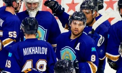 «Мы каждый год что-то выигрывали». Экс-игрок «Сарыарки» и «Торпедо» — о работе в Казахстане