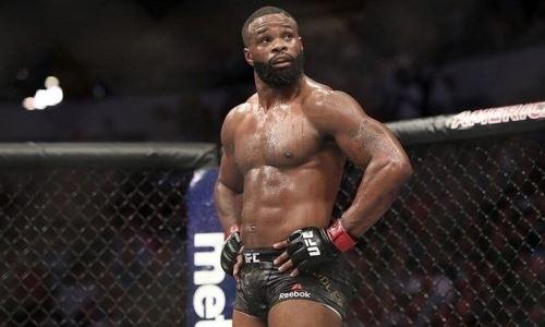 12 участников прошедшего турнира UFC ESPN on 9 были отстранены от боев