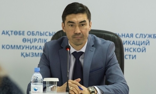 Самат Смаков может стать директором клуба КПЛ