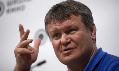 «В США сейчас быть белым тяжело». Тактаров рассказал подробности о ситуации в штатах