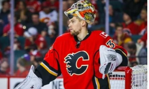 «Намекнули на это». Озвучен главный фактор перехода экс-хоккеиста клуба НХЛ в «Барыс»