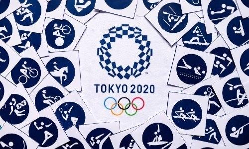 Названо количество лицензий, завоеванных казахстанскими спортсменами на Олимпиаду в Токио