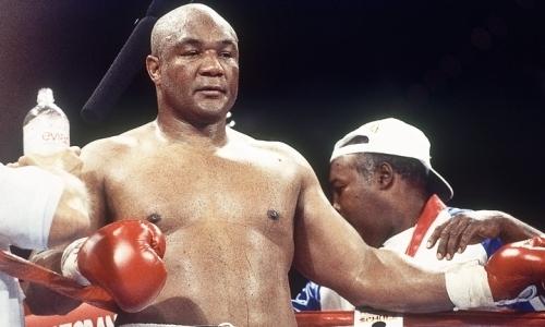 Легендарный супертяж назвал десятку лучших боксеров своего веса за всю историю