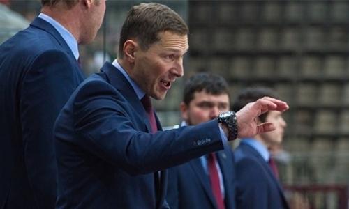 «Казахстанские игроки не могут попасть в национальную команду — места заняты». Бывший защитник сборной РК о проблемах отечественного хоккея
