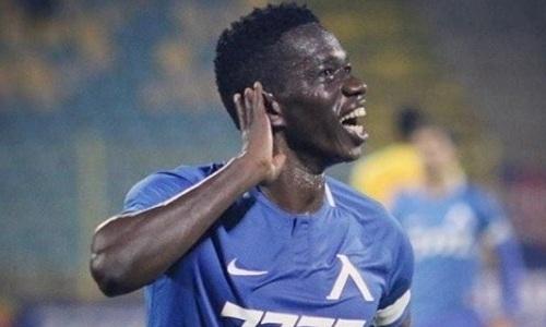 Стоит 1,4 миллиона евро и хочет играть за сборную. Кого СМИ отправляют в «Кайрат» после Вагнера Лава