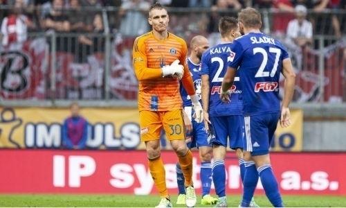 Иностранный игрок вспомнил, как лишил «Кайрат» встречи с «Севильей» в Лиге Европы