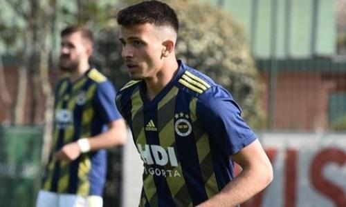 Казахстанскому футболисту предрекают будущее игрока «Ювентуса»