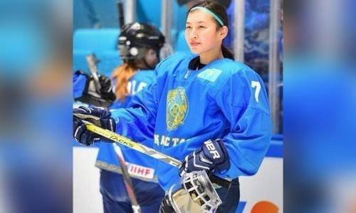 Экс-игрок сборной Казахстана будет главным тренером в американском клубе