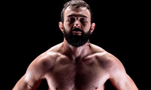Боец MMA из России рассказал об издевательствах в зале Хабиба со стороны экс-чемпиона UFC