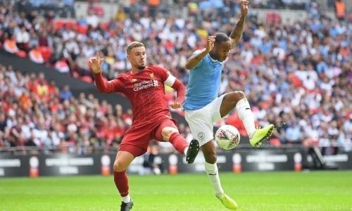 «Мотивации нет». В Казахстане назвали фаворита матча «Манчестер Сити» — «Ливерпуль»