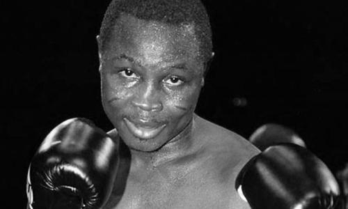 Экс-чемпион мира по боксу умер в США в возрасте 52 лет