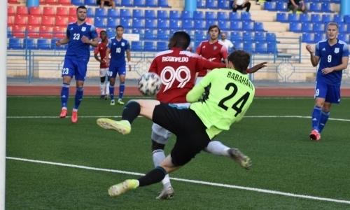 Оторванные от реальности, или Когда в казахстанском футболе все будет по уму?