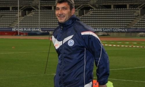 Титулованный болгарский тренер рассказал о неожиданном предложении из Казахстана