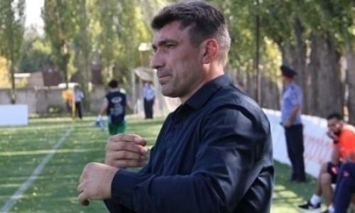 «Эталон болгарского тренера». Наставник «БИИК-Казыгурт» рассказал о работавших в КПЛ коллегах